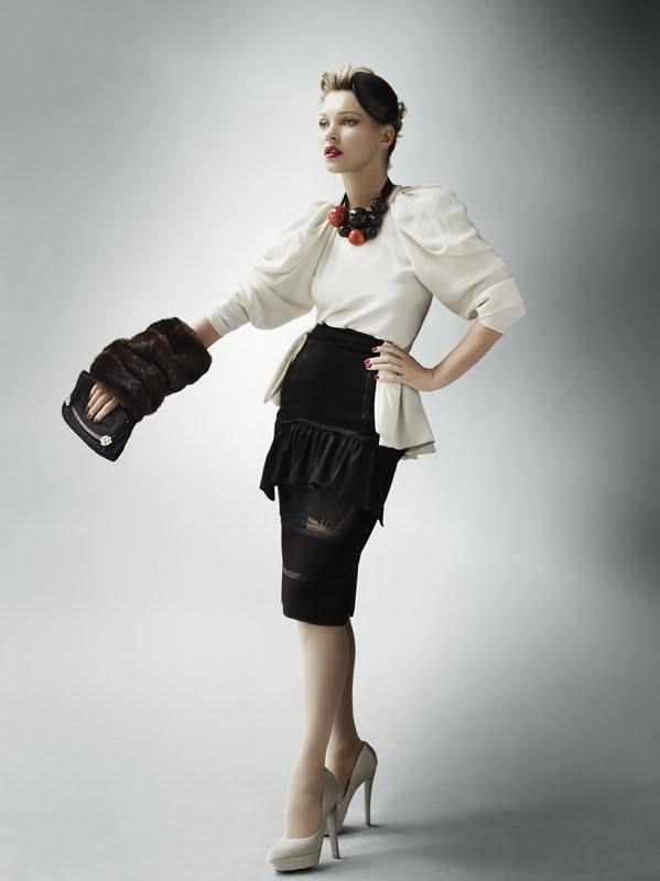 Lisa Byrd Thomas Hip Fashion Stylist 40 39 S Fashion