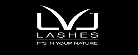 Make the most of your lashes with Bliss Beauty Spa Leeds