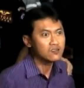 WOW..!! Seperti ini Nasib 5 Artis Dadakan Indonesia yang Terlupakan. Yuk Lihat