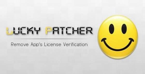 715c7e28d هل تريد برنامج شراء نقود الالعاب مجانا؟ اذا عليك بتطبيق Lucky Patcher  الأصلي، تطبيق لاكي باتشر المعرب يعطيك امكانية الوصول لكل تطبيقات وتعديلها  بكل سهولة.