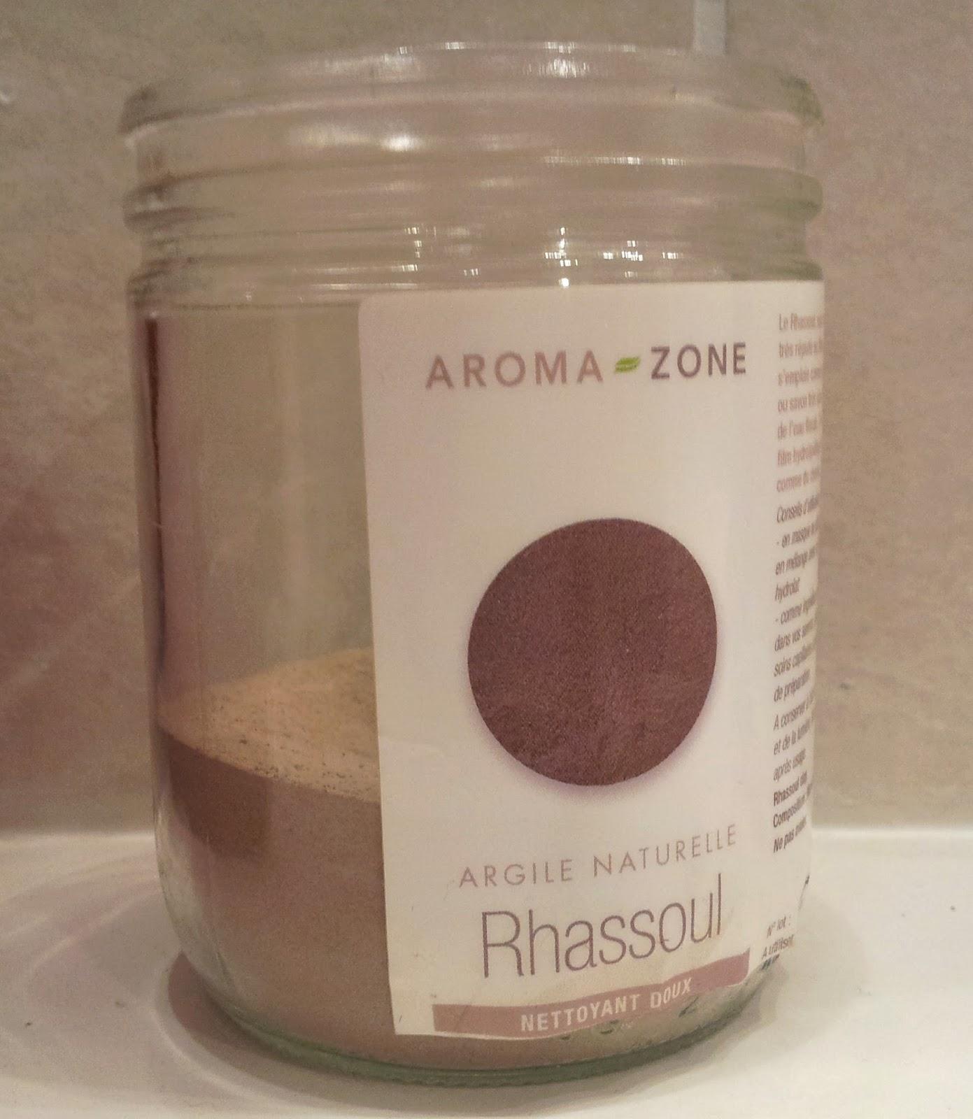 recettes et soins naturels masque hydratant au rhassoul pour des cheveux doux et soyeux. Black Bedroom Furniture Sets. Home Design Ideas