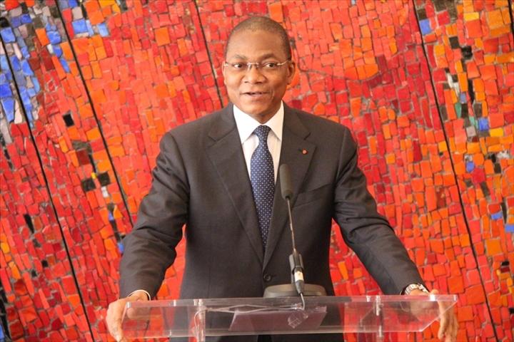 Actualité juridique : Une nouvelle loi relative à la communication audiovisuelle en Côte d'Ivoire
