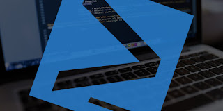 Microsoft Universal Windows Platform Expert Bundle
