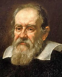 Mengenal Tokoh Penemu yang Mengubah Dunia