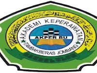 PENDAFTARAN MAHASISWA BARU (AKPER BU JOMBANG) 2020-2021
