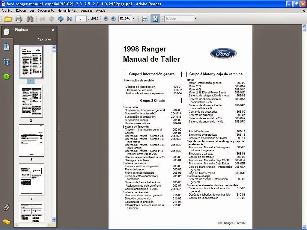 kinetix 350 manual español pdf