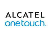 Dwonload Alcatel 4030D Flash File