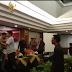 Diskusi Kebangkitan PKI Ricuh, Peserta Paksa Panitia Bubarkan Acara