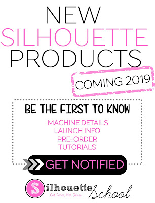 Silhouette Alta 2, Silhouette heat press, 3d printer, heat press, cameo 4