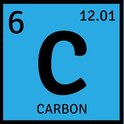 въглерод