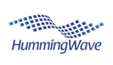 HummingWave Jobs for Freshers