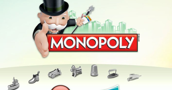 Superb Collections Monopoly 2015 Compressed Pc Games