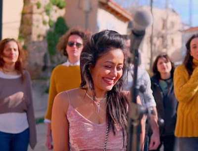 Neha Kakkar Song Lyrics for Status, Neha Kakkar Best Song lyrics for WhatsApp Status, Neha Kakkar Song line for Status, Neha Love Song Lyrics for Status