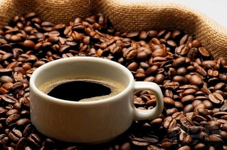Soñar con café ¿Que Significa?