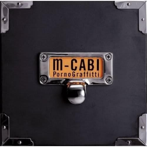 Download M-CABI rar, zip, flac, mp3, hires
