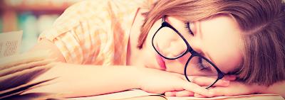 Dormir uma sesta para ser feliz