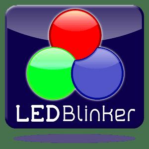 LED Blinker Notifications Pro 7.0.0-pro build 326 [Paid] APK
