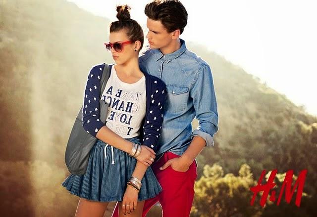 comprar-roupas-de-marca-direto-dos-eua
