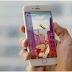 Highlight  Adalah Fitur Instagram Stories Terbaru