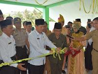 96.3% Penduduk Gorontalo Muslim, Jadi Daerah Teraman di Indonesia