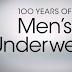 100 χρόνια αντρικής μόδας στα εσώρουχα