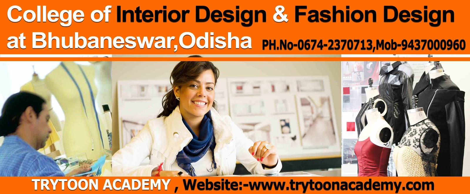 Best Institute Of Fashion Design And Interior Design Best Institute Of Fashion Design Interior Design And Animation Multimedia Course In Bhubaneswar Odisha