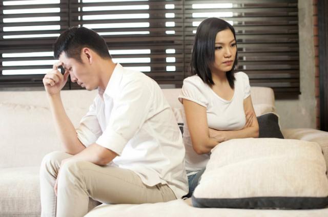 10 Bahan Alami yang Dapat Jadi Obat Kuat untuk Pria