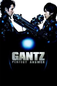 Search Results For: GANTZ   123Movie - Watch Online Free