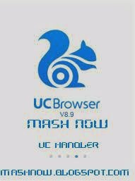 Mash Now Download Uc Browser Ucweb All Handler Versions For Free Gprs