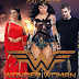 Wonder Woman (2017) - Full