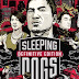 Sleeping Dogs Definitive Edition Full PC Game