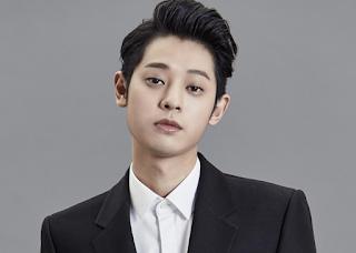Lyric : Jung Joon Young Feat. Jang Hye Jin – Me And You
