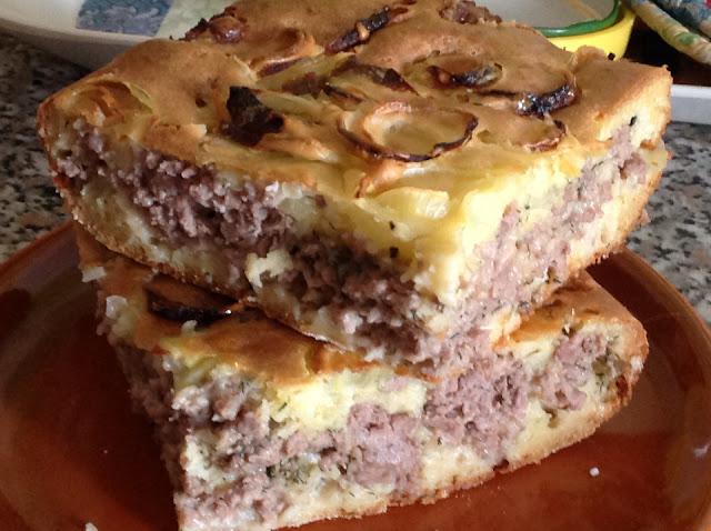 Рецепты заливных пирогов, клафути, кухня французская, с вишней, пироги с вишней, пироги шоколадные, десерты, пироги фруктовые, пироги заливные, пироги с мясом, пироги с овощами, пироги мясные, пироги овощные, выпечка, выпечка в духовке, рецепты заливных пирогов, рецепты клафути, еда рецепты кулинарны Заливной шоколадный пирог, Шоколадный клафути с вишней, как приготовить заливной пирог рецепт, заливной пирог рецепт, сладкий заливной пирог рецепт, несладкий заливной пирог рецепт, заливной пирог с овощами рецепт, заливной пирог с фоуктами рецепт, с чем приготовить зпливной пирог рецепт, простой заливной пирог, вкусный заливной пирог рецепт, клафути, кухня французская, с вишней, пироги с вишней, пироги шоколадные, десерты, пироги фруктовые, пироги заливные, пироги с мясом, пироги с овощами, пироги мясные, пироги овощные, выпечка, выпечка в духовке, рецепты заливных пирогов, рецепты клафути, еда рецепты кулинарные,http://prazdnichnymir.ru/