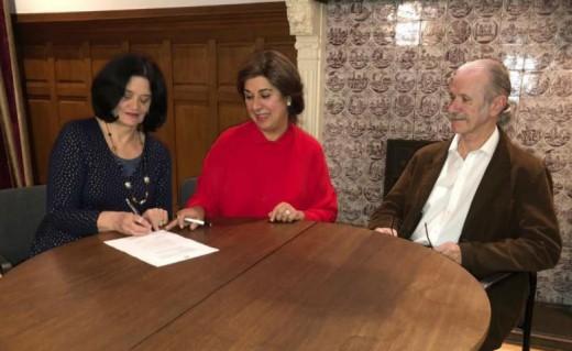 Κύπρος: Επαναπατρίζονται αρχαιότητες από την Εποχή του Χαλκού