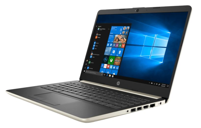 Image result for HP Notebook 14s CF0045TX