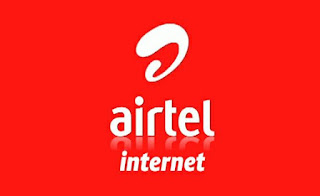 Airtel night browsing data plans