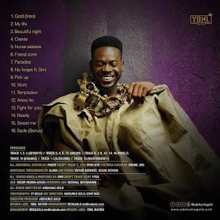 Adekunle-Gold-album-cover