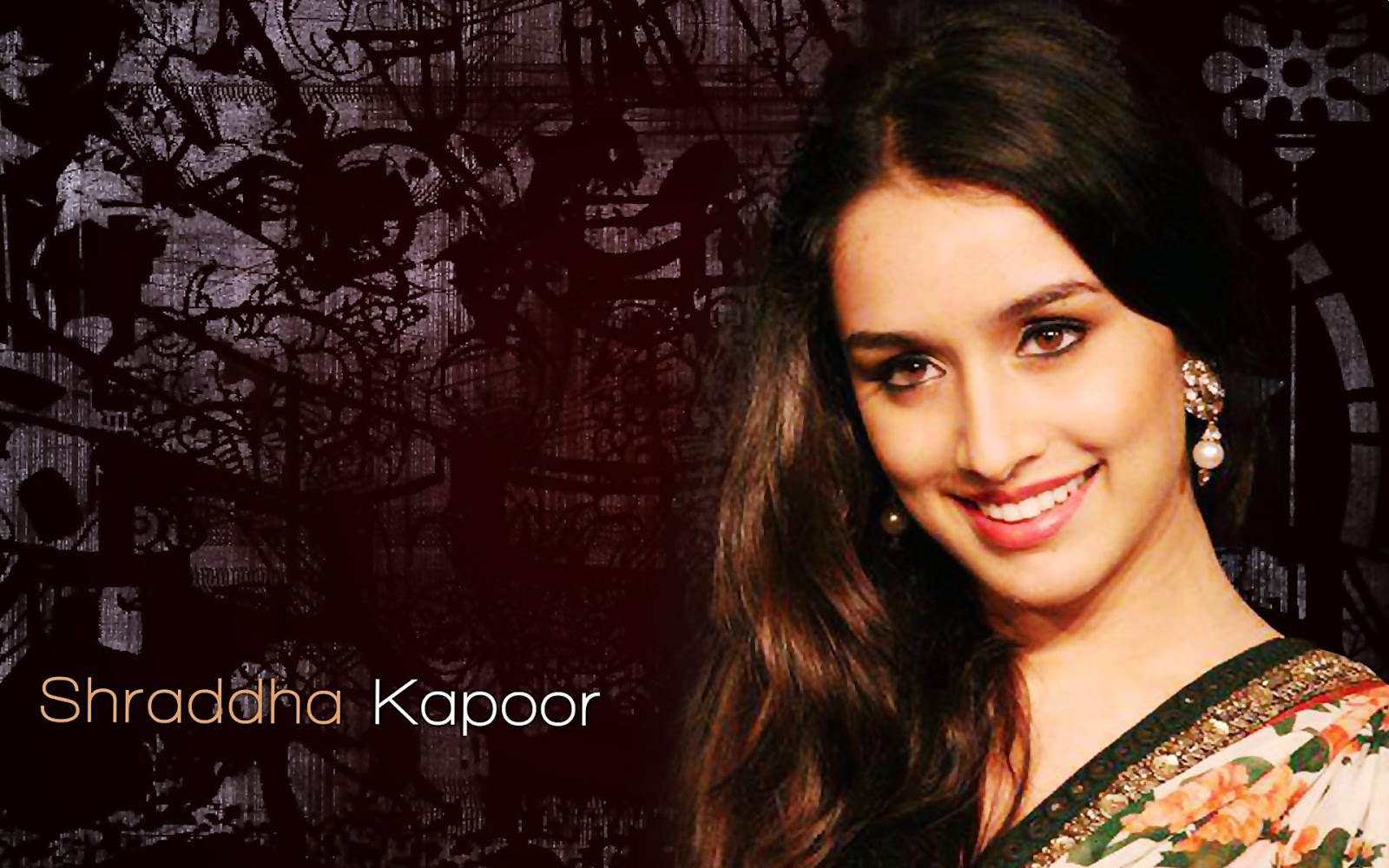 shraddha kapoor images, hot photos & hd wallpapers - hd images