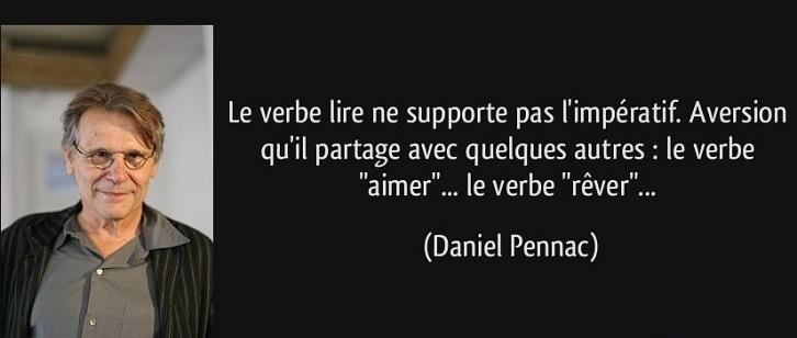 https://fr.wikipedia.org/wiki/Daniel_Pennac