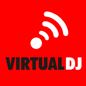 Virtual DJ 9 Crack, Plus Keygen Full Version Download