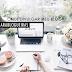 Para Blogueiras: Onde divulgar meu blog?