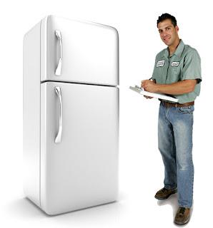 Хладилници – информация