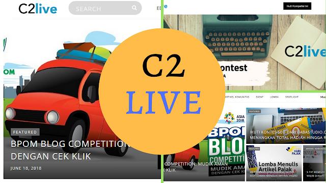 c2live