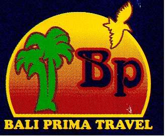 Alamat Agen Travel Bali Prima
