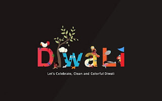 happy-diwali-wallpapers-and-greetings