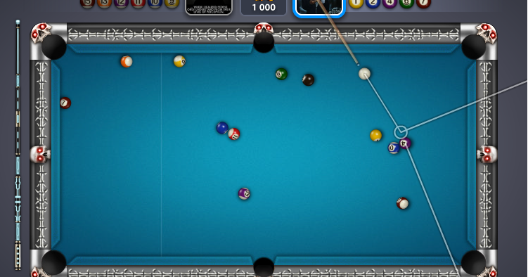 Sorry for my english, reactions: Free Of Cost Downloads How To Get 8 Ball Pool Long Lines Updated Hack