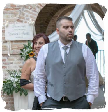 Auguri Matrimonio Tema Viaggio : Reportage matrimonio tema viaggio meet the rosarios tableau