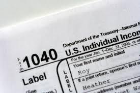 income tax RETURN BENEFITS,income tax return kya hai,income tax return kya hai,why income tax return should be filed