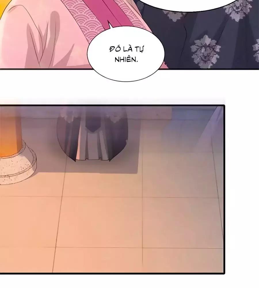 Gian Phi Như Thử Đa Kiều Chapter 61 - Trang 29