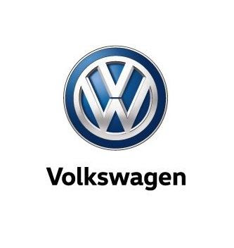 Volkswagen AG (VOW3) Offered a €127.00 Cost Goal at Nord/LB